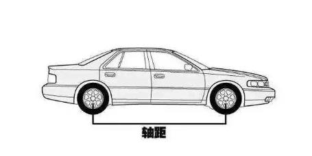 试驾全新奥迪Q5L 哪款配置最值得买 老司机告诉你