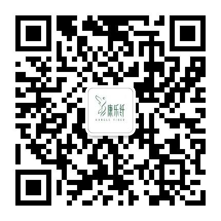 微信图片_20200311085249.jpg